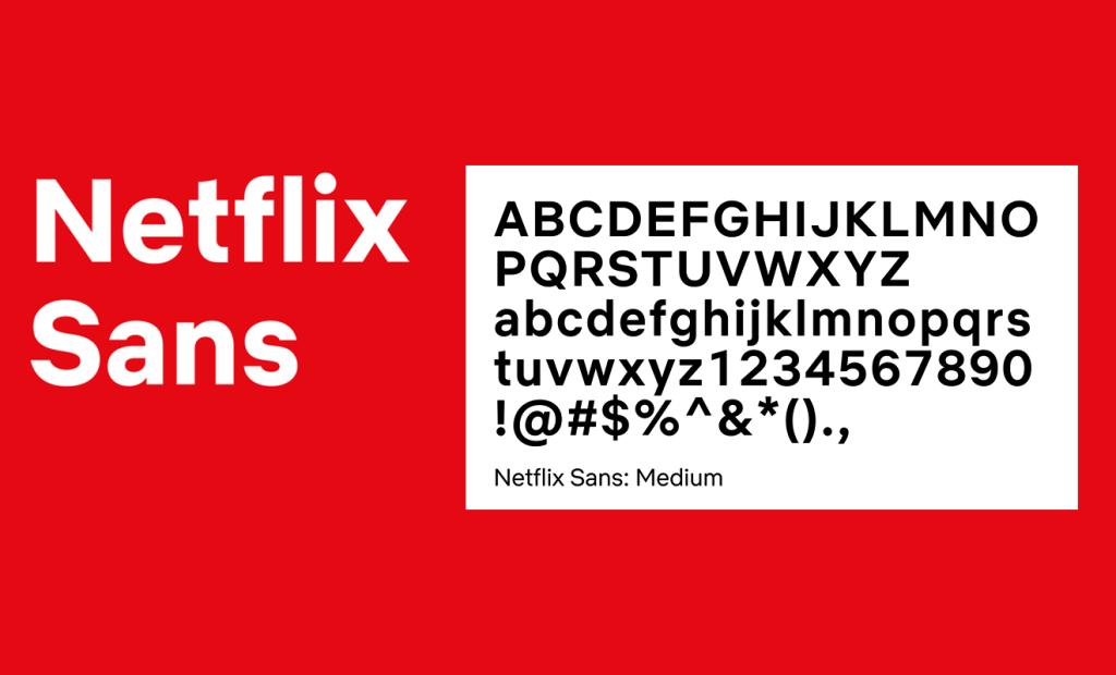 tipografia-da-netflix