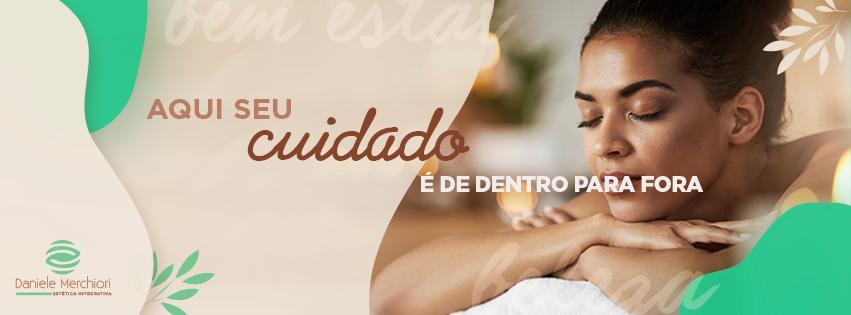 capa-facebook-clinica-estetica