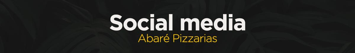 social-media-pizzaria-