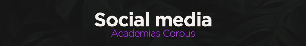 social-media-academia